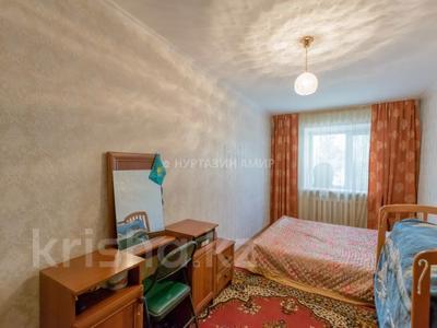 3-комнатная квартира, 60 м², 2/3 этаж, Ж. Омарова за 15.5 млн 〒 в Нур-Султане (Астана), Сарыарка р-н — фото 19