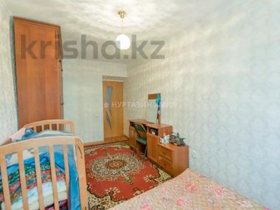 3-комнатная квартира, 60 м², 2/3 этаж, Ж. Омарова за 15.5 млн 〒 в Нур-Султане (Астана), Сарыарка р-н — фото 20