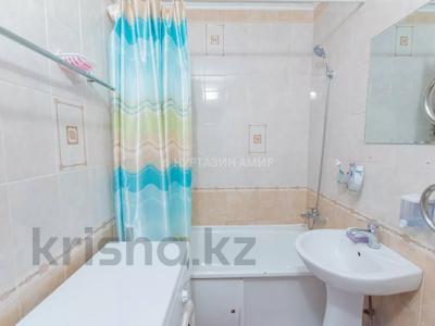 3-комнатная квартира, 60 м², 2/3 этаж, Ж. Омарова за 15.5 млн 〒 в Нур-Султане (Астана), Сарыарка р-н — фото 3