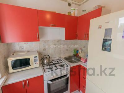 3-комнатная квартира, 60 м², 2/3 этаж, Ж. Омарова за 15.5 млн 〒 в Нур-Султане (Астана), Сарыарка р-н — фото 5