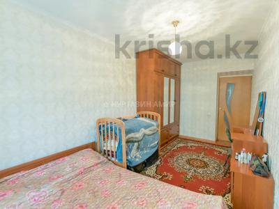 3-комнатная квартира, 60 м², 2/3 этаж, Ж. Омарова за 15.5 млн 〒 в Нур-Султане (Астана), Сарыарка р-н — фото 6