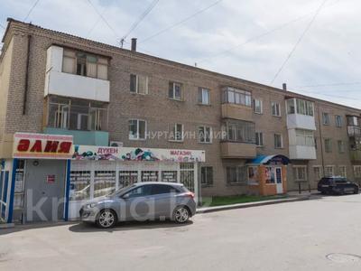 3-комнатная квартира, 60 м², 2/3 этаж, Ж. Омарова за 15.5 млн 〒 в Нур-Султане (Астана), Сарыарка р-н — фото 8
