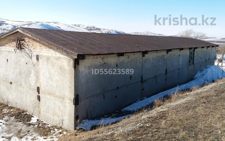 Здание, площадью 365 м², Ушаново за 15 млн 〒 в Усть-Каменогорске