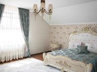 5-комнатный дом, 247 м², 10 сот.