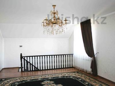 5-комнатный дом, 247 м², 10 сот., Муратбаева за 60 млн 〒 в Талгаре — фото 10