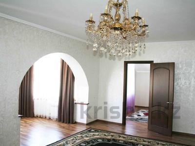 5-комнатный дом, 247 м², 10 сот., Муратбаева за 60 млн 〒 в Талгаре — фото 11