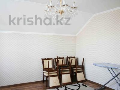 5-комнатный дом, 247 м², 10 сот., Муратбаева за 60 млн 〒 в Талгаре — фото 12
