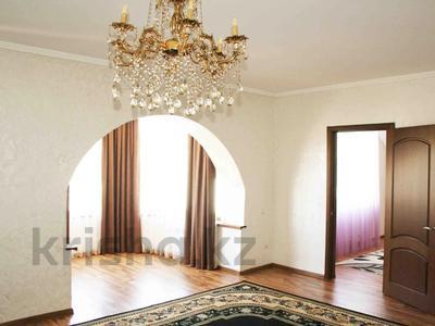 5-комнатный дом, 247 м², 10 сот., Муратбаева за 60 млн 〒 в Талгаре — фото 13