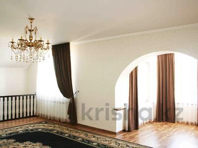 5-комнатный дом, 247 м², 10 сот., Муратбаева за 60 млн 〒 в Талгаре — фото 14