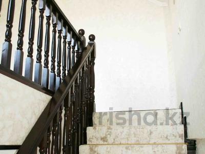 5-комнатный дом, 247 м², 10 сот., Муратбаева за 60 млн 〒 в Талгаре — фото 15