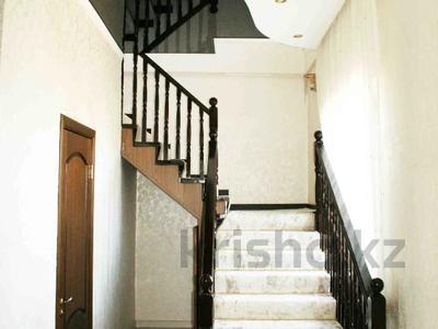 5-комнатный дом, 247 м², 10 сот., Муратбаева за 60 млн 〒 в Талгаре — фото 16