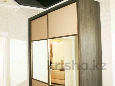 5-комнатный дом, 247 м², 10 сот., Муратбаева за 60 млн 〒 в Талгаре — фото 17