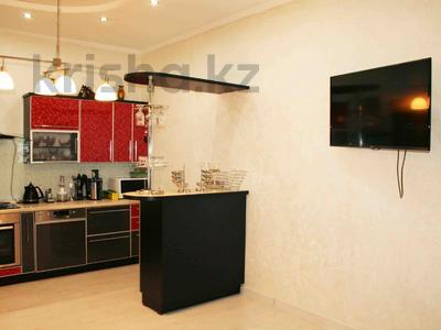 5-комнатный дом, 247 м², 10 сот., Муратбаева за 60 млн 〒 в Талгаре — фото 18