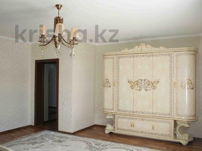 5-комнатный дом, 247 м², 10 сот., Муратбаева за 60 млн 〒 в Талгаре — фото 3