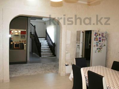 5-комнатный дом, 247 м², 10 сот., Муратбаева за 60 млн 〒 в Талгаре — фото 20