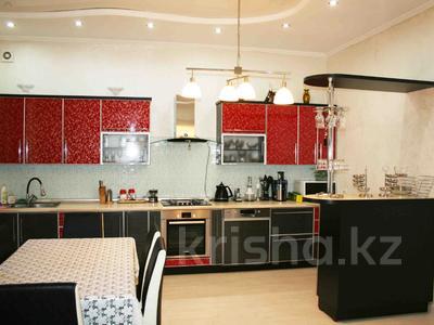 5-комнатный дом, 247 м², 10 сот., Муратбаева за 60 млн 〒 в Талгаре — фото 21