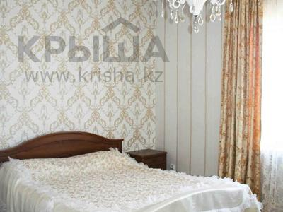 5-комнатный дом, 247 м², 10 сот., Муратбаева за 60 млн 〒 в Талгаре — фото 22