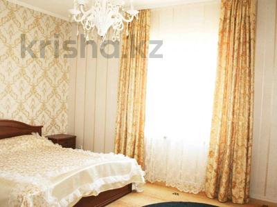 5-комнатный дом, 247 м², 10 сот., Муратбаева за 60 млн 〒 в Талгаре — фото 23