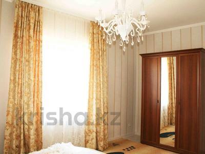 5-комнатный дом, 247 м², 10 сот., Муратбаева за 60 млн 〒 в Талгаре — фото 24