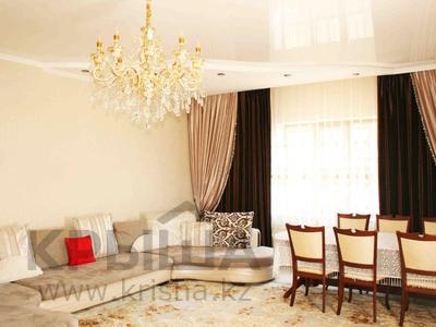 5-комнатный дом, 247 м², 10 сот., Муратбаева за 60 млн 〒 в Талгаре — фото 26