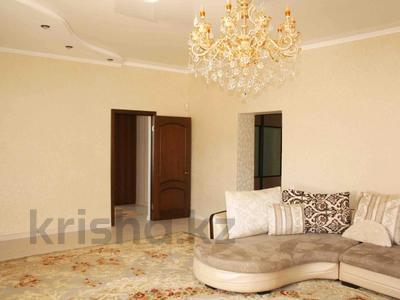 5-комнатный дом, 247 м², 10 сот., Муратбаева за 60 млн 〒 в Талгаре — фото 27