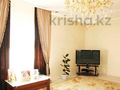5-комнатный дом, 247 м², 10 сот., Муратбаева за 60 млн 〒 в Талгаре — фото 28