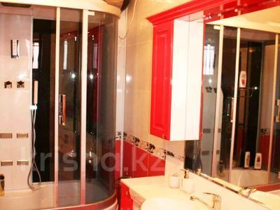 5-комнатный дом, 247 м², 10 сот., Муратбаева за 60 млн 〒 в Талгаре — фото 30