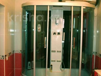 5-комнатный дом, 247 м², 10 сот., Муратбаева за 60 млн 〒 в Талгаре — фото 31
