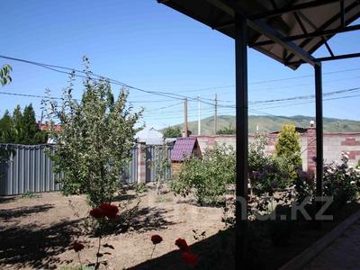 5-комнатный дом, 247 м², 10 сот., Муратбаева за 60 млн 〒 в Талгаре — фото 34