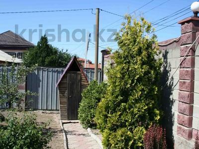 5-комнатный дом, 247 м², 10 сот., Муратбаева за 60 млн 〒 в Талгаре — фото 40