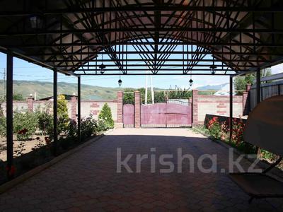 5-комнатный дом, 247 м², 10 сот., Муратбаева за 60 млн 〒 в Талгаре — фото 45