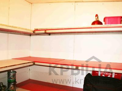 5-комнатный дом, 247 м², 10 сот., Муратбаева за 60 млн 〒 в Талгаре — фото 47