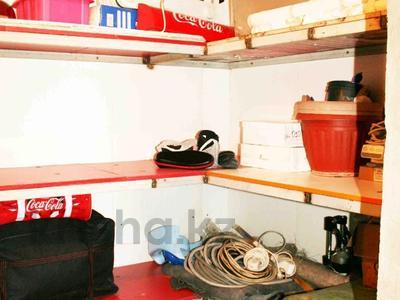 5-комнатный дом, 247 м², 10 сот., Муратбаева за 60 млн 〒 в Талгаре — фото 48