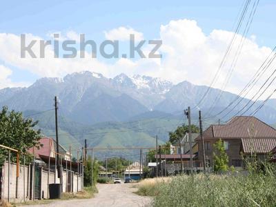 5-комнатный дом, 247 м², 10 сот., Муратбаева за 60 млн 〒 в Талгаре — фото 50