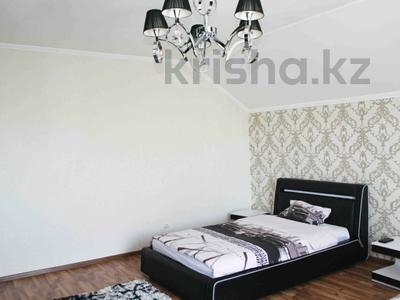 5-комнатный дом, 247 м², 10 сот., Муратбаева за 60 млн 〒 в Талгаре — фото 7
