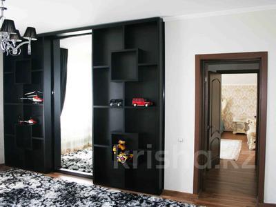 5-комнатный дом, 247 м², 10 сот., Муратбаева за 60 млн 〒 в Талгаре — фото 8