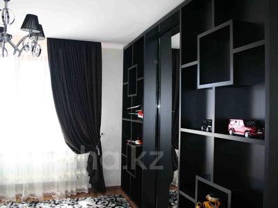 5-комнатный дом, 247 м², 10 сот., Муратбаева за 60 млн 〒 в Талгаре — фото 9