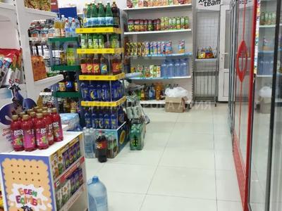 Магазин площадью 230 м², мкр Айгерим-2 2 за 72 млн 〒 в Алматы, Алатауский р-н
