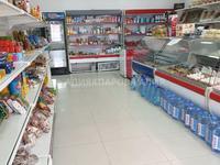 Магазин площадью 230 м², мкр Айгерим-2 2 за 70 млн 〒 в Алматы, Алатауский р-н
