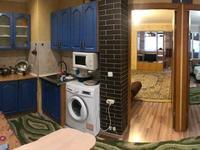 2-комнатная квартира, 58 м², 2/9 этаж помесячно, 14-й мкр 34 за 80 000 〒 в Актау, 14-й мкр