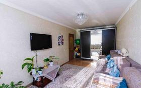 1-комнатная квартира, 34.4 м², 1/6 этаж, Ыкылас Дукенулы 34к1 за 11.2 млн 〒 в Нур-Султане (Астана)