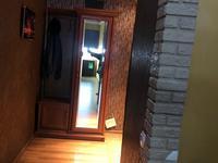 2-комнатная квартира, 75 м², 6/9 этаж помесячно, Сабатаева 82 за 150 000 〒 в Кокшетау