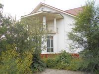 8-комнатный дом, 332.6 м², 8 сот., Ергели 19/2 за 31.8 млн 〒 в Каскелене