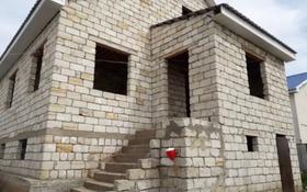 6-комнатный дом, 210 м², 10 сот., Шара Жиенкулова 692 за ~ 13 млн 〒 в Актобе