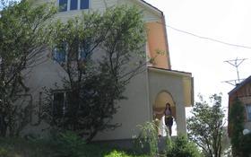 6-комнатный дом, 118 м², 14 сот., Центральная 48 за 30 млн 〒 в Каскелене