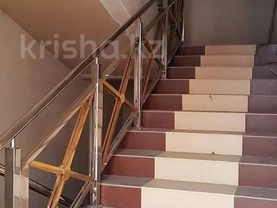 Здание, Жангельдина — Мухамеджанова площадью 438.7 м² за 3.7 млн 〒 в Алматы, Медеуский р-н — фото 2