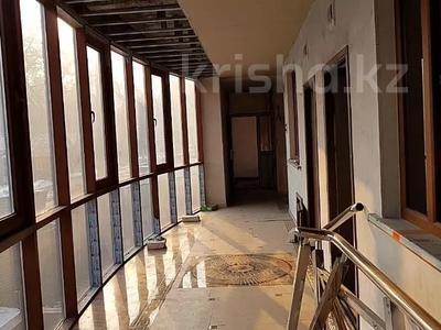 Здание, Жангельдина — Мухамеджанова площадью 438.7 м² за 3.7 млн 〒 в Алматы, Медеуский р-н — фото 3