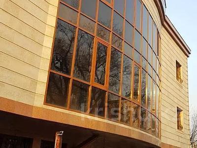 Здание, Жангельдина — Мухамеджанова площадью 438.7 м² за 3.7 млн 〒 в Алматы, Медеуский р-н — фото 5