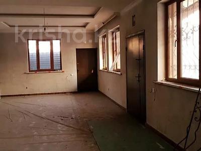 Здание, Жангельдина — Мухамеджанова площадью 438.7 м² за 3.7 млн 〒 в Алматы, Медеуский р-н — фото 6