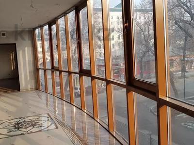 Здание, Жангельдина — Мухамеджанова площадью 438.7 м² за 3.7 млн 〒 в Алматы, Медеуский р-н — фото 7